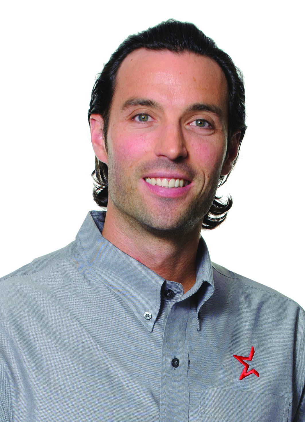 Michael Macaluso - President – CARSTAR