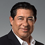 Gabe Mendoza - EVP, Group President Distribution and Quick Lube